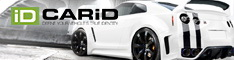 Nissan Accessories & Parts at CARiD.com